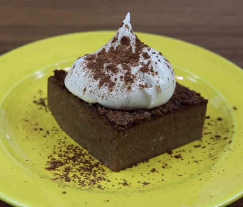 LCHF-recept-low-carb-brownie